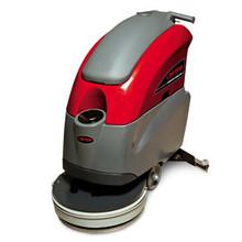 Betco E8703000 Stealth ASD20B automatic floor scrubber