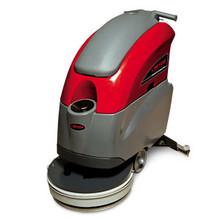 Betco E8806300 Stealth ASD20BT automatic floor scrubber