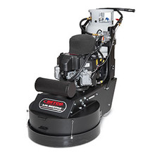Betco E8839800 LIL Bertha XSM24 propane strip