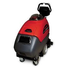 Betco E8730300 Fiberpro 20 gallon self contained carpet extractor