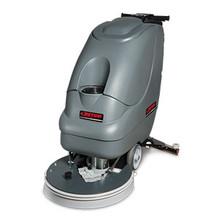 Betco E8302500 Crewman AS20B automatic floor scrubber