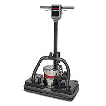 Betco E8807000 Crewman 28ORB orbital floor strip machine 28