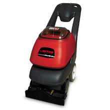 Betco E8730400 Fiberpro self contained carpet extractor