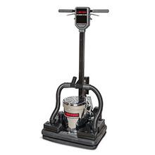Betco E8806800 Crewman 20ORB orbital floor strip machine 20