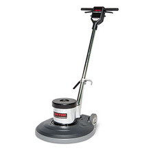 Betco E8301400 Crewman 20HD heavy duty floor machine 20 inch