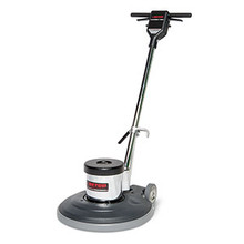 Betco E8301300 Crewman 17HD heavy duty floor machine 17 inch
