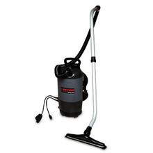 Betco E8590300 Bacpac Lite vacuum with tools