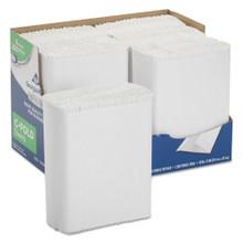 Georgia Pacific GPC2112014 professional series premium paper towels