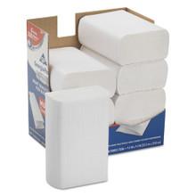 Georgia Pacific GPC2212014 professional premium paper towels