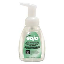 Gojo GOJ571506CT green certified foam soap fragrance