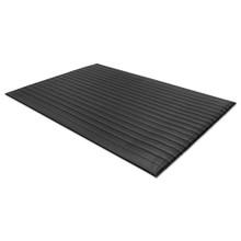 Guardian MLL24020302 air step antifatigue mat