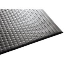 Guardian MLL24030502 air step antifatigue mat