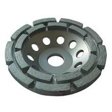 Replacement Diamond Wheel for Diamond Wheel Disc Floor Dot 0