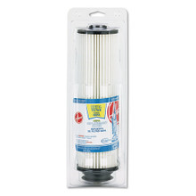 Hoover HVR40140201 replacement filter for commercial