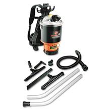Hoover HVRC2401 backpack vacuum