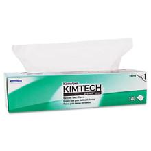 Kimtech KCC34256BX kimwipes tissue