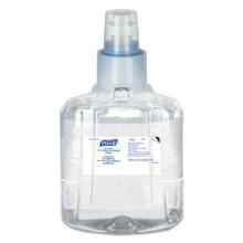 Purell GOJ190502CT advanced instant hand sanitizer