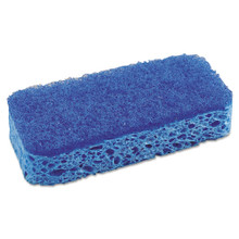SOS CLO91017 all surface scrubber sponge