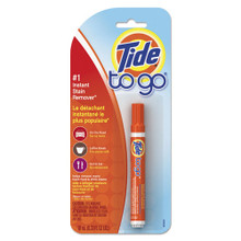 Tide PGC01870CT to go stain remover pen