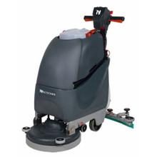 NaceCare TGB817 Twintec Floor Scrubber 903752