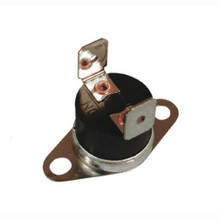 Sandia 100814 heating element black automatic sensor for 6 g