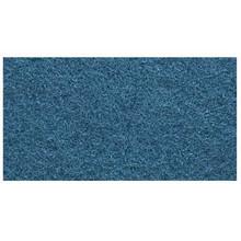 Hawk A00672014CS Floor Buffer Pads Blue Scrub 14x20 inch sta