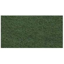 Hawk A00682014CS Floor Buffer Pads Green Scrub 14x20 inch st