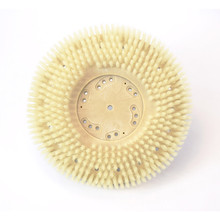 Floor scrubber daily cleaning scrub brush for Viper FANG18C 811617FANG18C