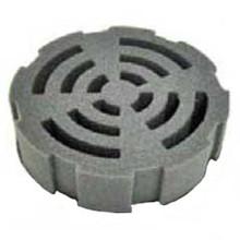 Sandia 100019 noise filter for 10 quart backpack vacuum clea