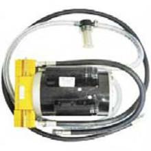 Sandia 800016 500 psi pump for Sniper 6 or 12 gallon carpet