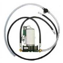 Sandia 100800 pump for Sniper flood pumper