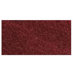 Maroon Strip Floor Pads 14x28 inch recta 1428MAROON