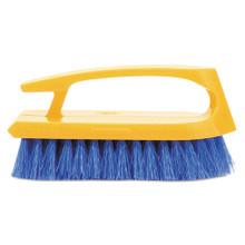Rubbermaid 6482COB scrub brush polypropy RCP6482COB