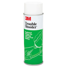 3M 14001 Troubleshooter MMM14001 baseboard stripper for remo