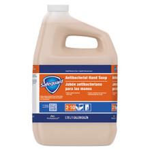 Safeguard Antibacterial Liquid handsoap PGC02699