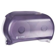 Toilet Paper Dispenser Standard Toilet P SJMR3600TBK