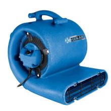 Sandia 900000 gen air mover floor dryer blower fan carpet dr