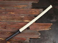 Bokken Fire Sword
