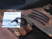 Fire Wand String Kit