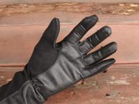 Pair of Nomex Gloves