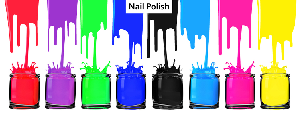 polish.jpg