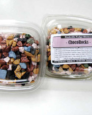 ChocoRocks