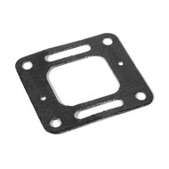 Restrictor Elbow Gasket, Mercury - Mercruiser 27-863724
