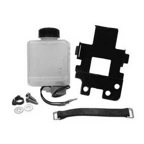 Gear Lube Bottle Kit, Mercury - Mercruiser 806193A48