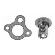 140 Degree Thermostat Kit, Mercury - Mercruiser 59078T-3