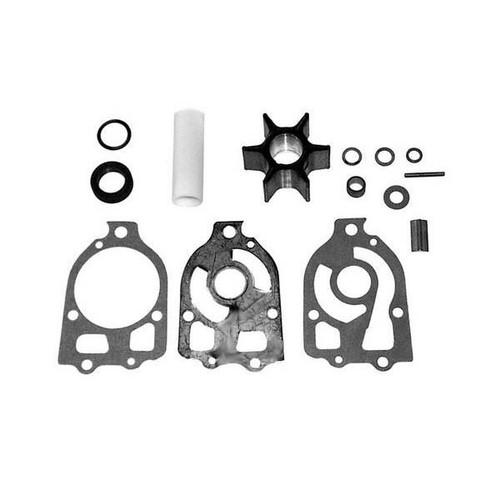 Quicksilver Impeller Repair Kit, Mercury - Mercruiser 47-89984Q-5