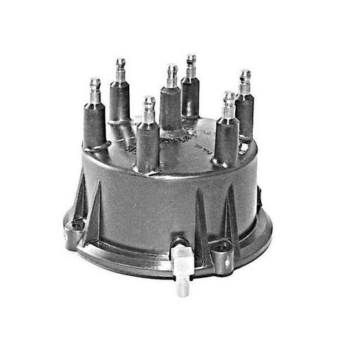 Cap-Distributor, Mercury - Mercruiser 815407A-2