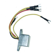 Johnson / Evinrude Outboard Rectifier by CDI