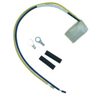 Mercury / Mariner Outboard Replacement High Speed Stator Coil by CDI