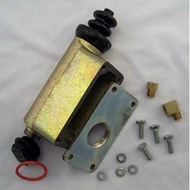 Model 60 Drum Brake Master Cylinder Kit
